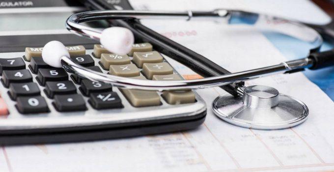 Come aumentare le tariffe delle tue prestazioni e non fare lo sconto ai pazienti!