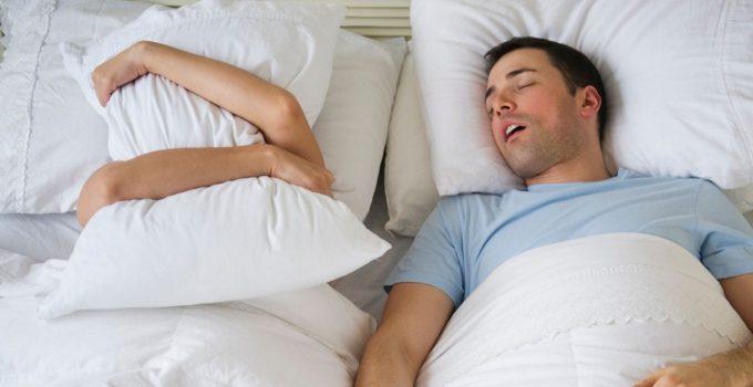 Come riattivare i pazienti dormienti