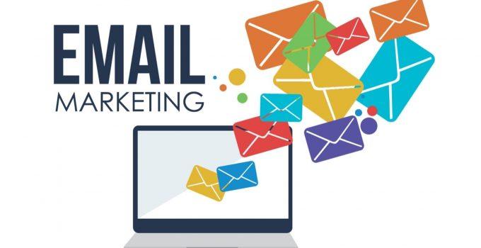 Email marketing per acquisire nuovi pazienti. Ma funziona ancora mandare le mail ai pazienti?