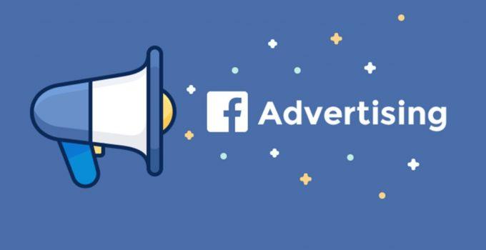 Lo sai che i tuoi potenziali pazienti sono su Facebook?
