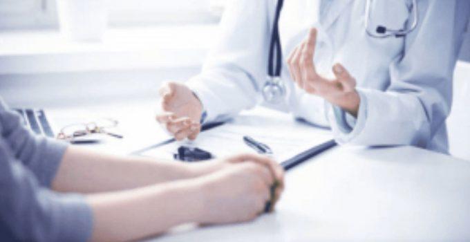 Come convertire tutte le prime visite in pazienti paganti