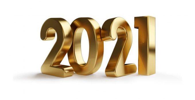 Come acquisire nuovi pazienti nel 2021