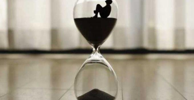 Scopri come gestire al meglio il tuo tempo