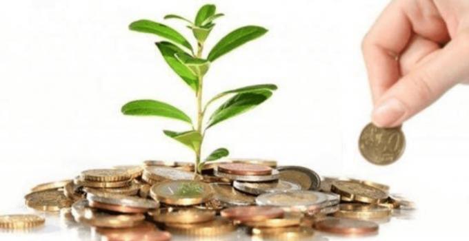 Quanto occorre investire nel marketing?
