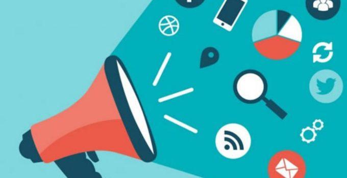 Come un medico deve promuoversi online: cosa fare e cosa NON fare! (Marketing Sanitario)
